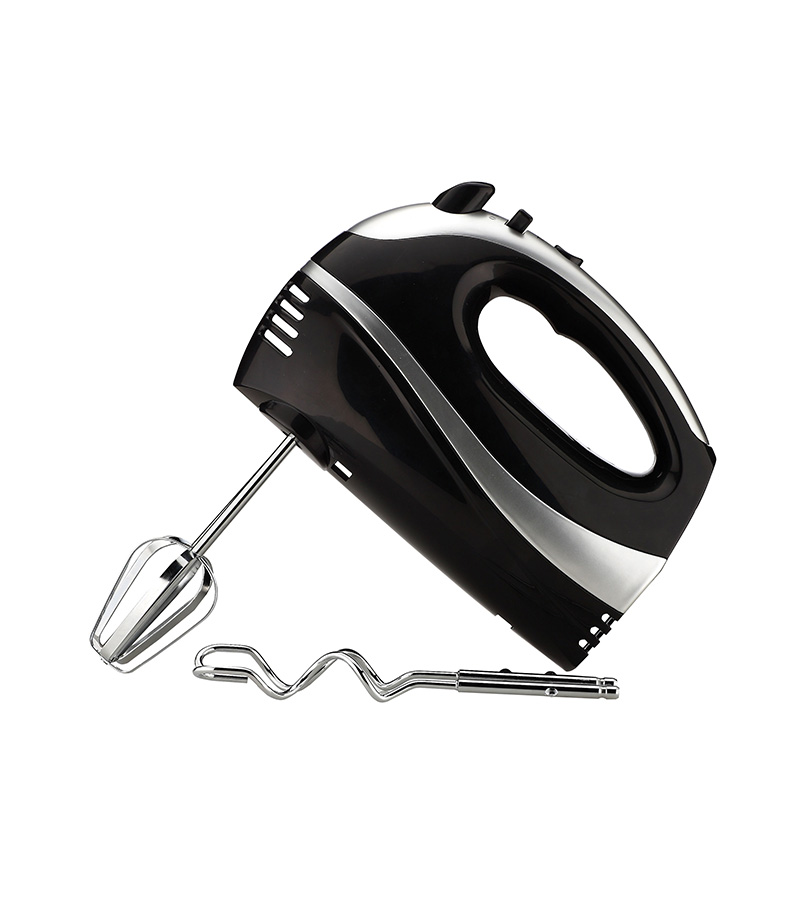 Hot sale hand mixer