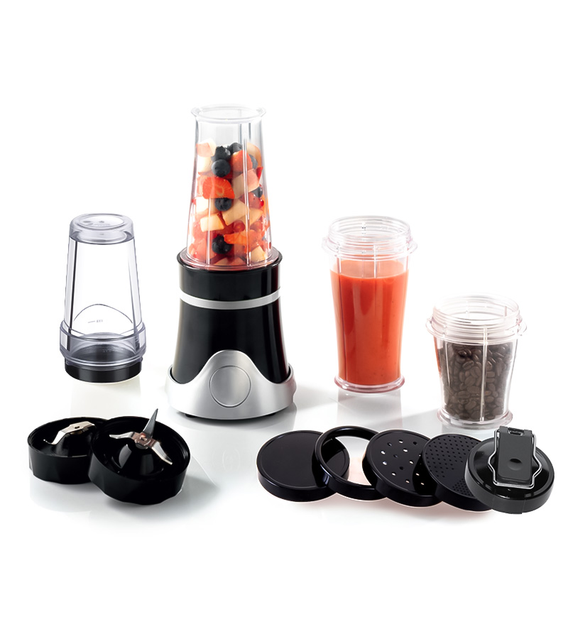 Multi-function Household Food Mini Electric Blender