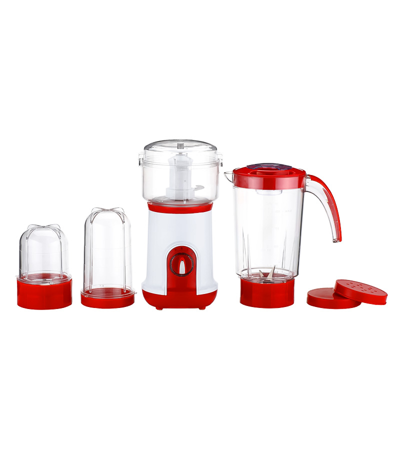 Hot Sale ABS Housing Portable Mini Juice Blender