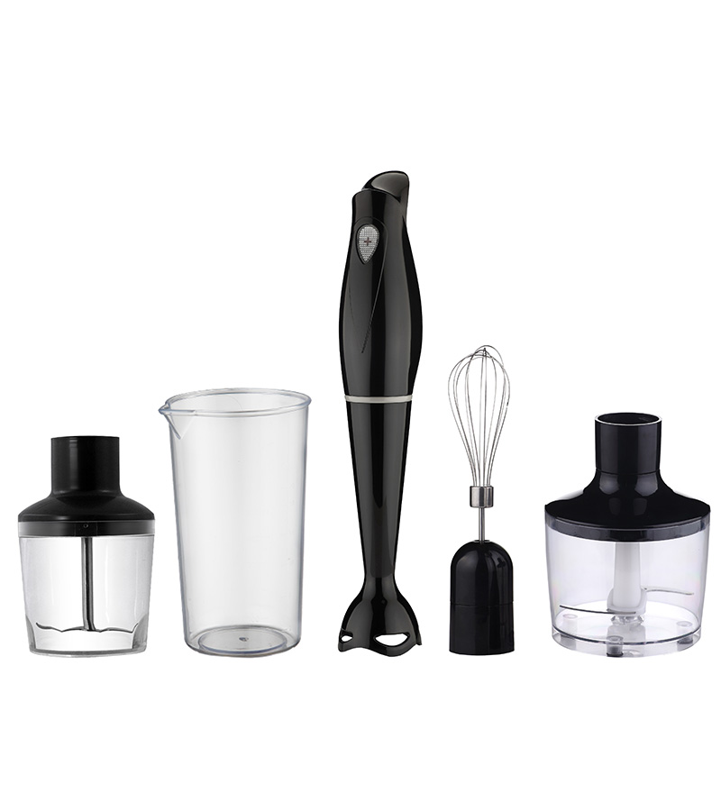 Cheap Price Kitchen Appliance Household Hand Blender