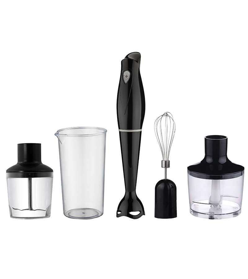 Cheap price hand blender