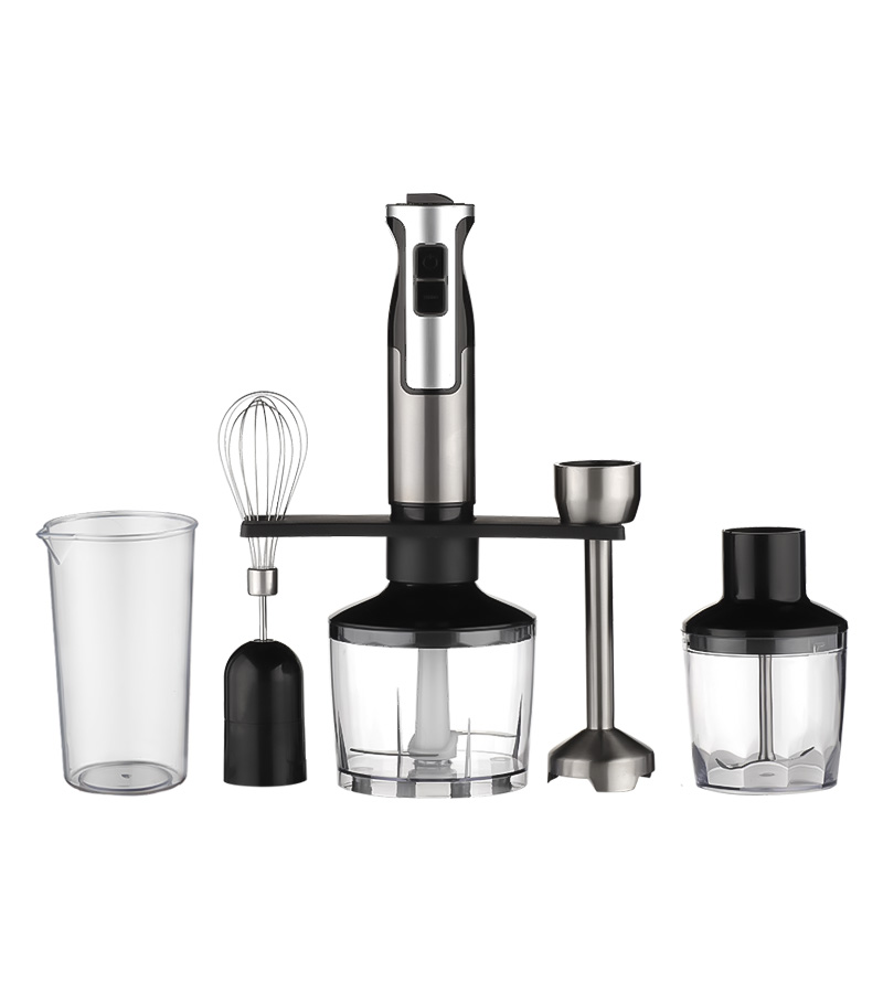 Reasonable & Acceptable Price Best Hand Stick Blender